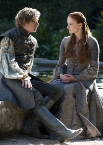 Loras Sansa