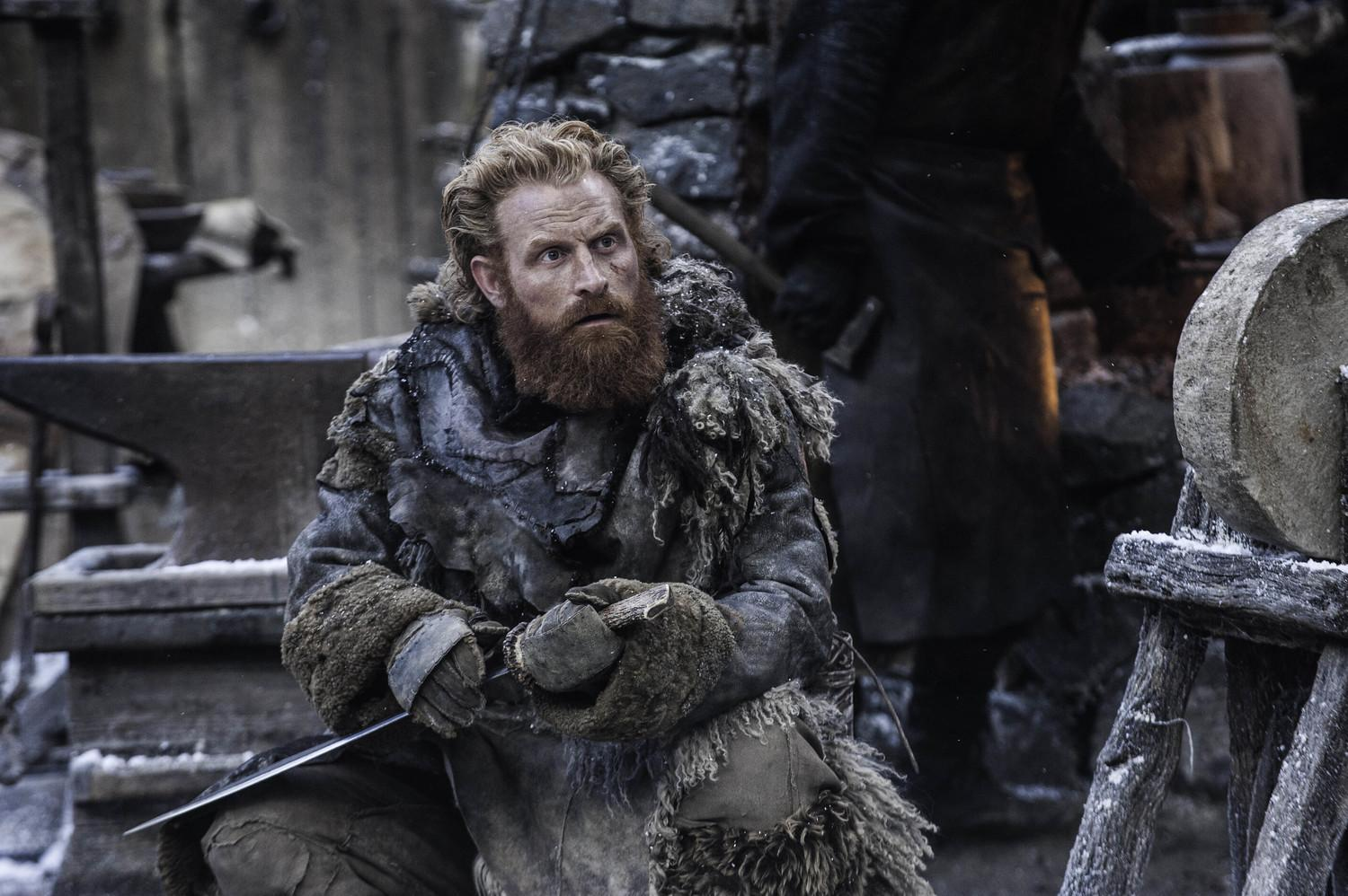 Updated New Photos From Game Of Thrones Season 6 Episode 4 Book Of The Stranger Watchers On The Wall A Game Of Thrones Community For Breaking News Casting And Commentary