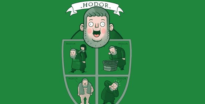 Hodor-teefury-Game-of-Thrones