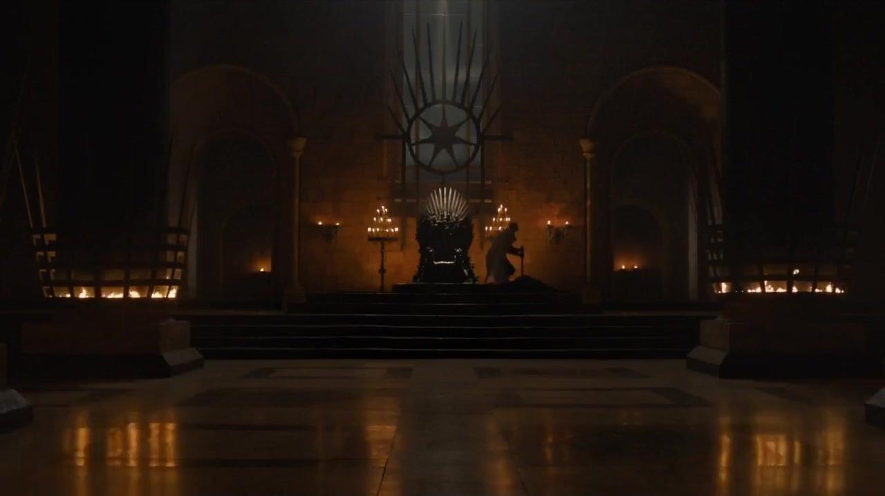 Jaime kills 2