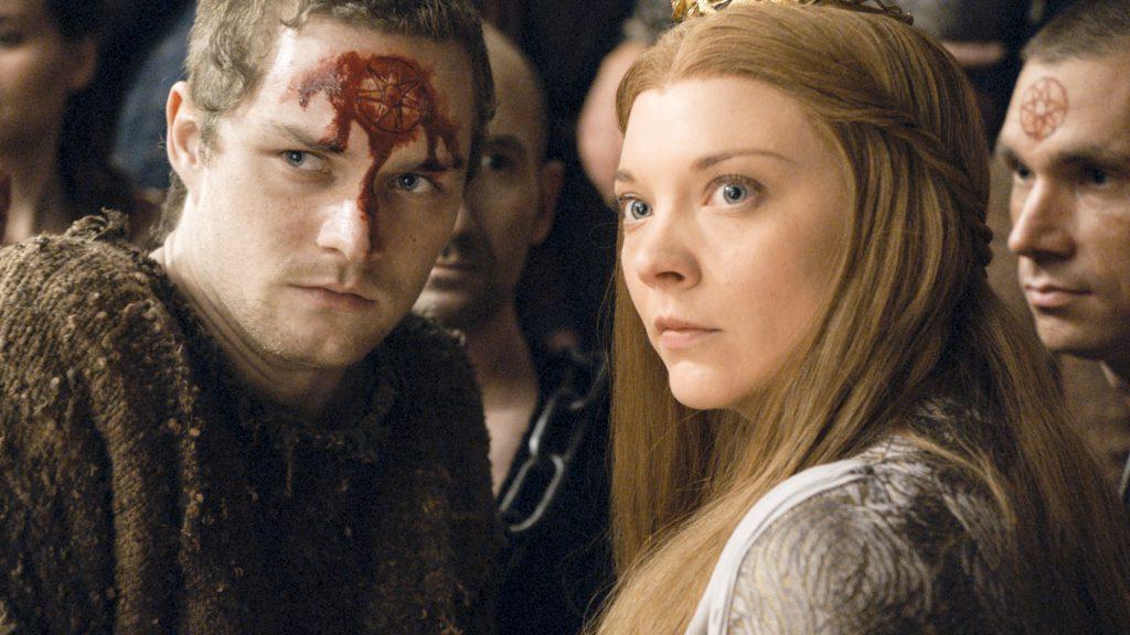 Unsullied Recap Game Of Thrones Season 6 Episode 10 The