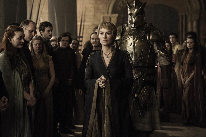 Ver game of thrones temporada 8 online latino gratis