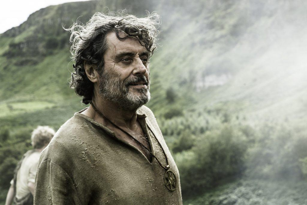 Game of Thrones Season 6 Episode 7 – The Broken Man Recap
