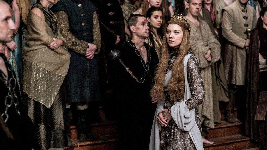 Margaery sept