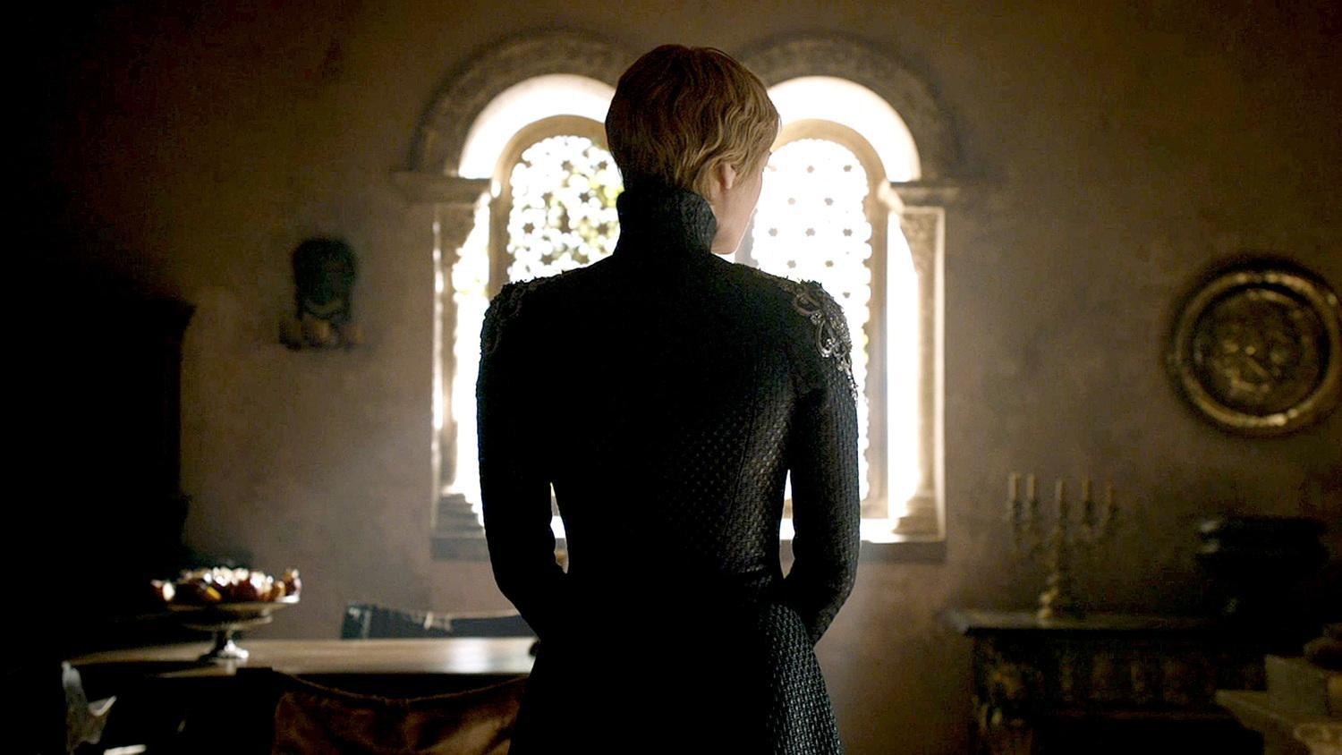 Game of Thrones Season 6 Finale Preview: The Winds of Winter