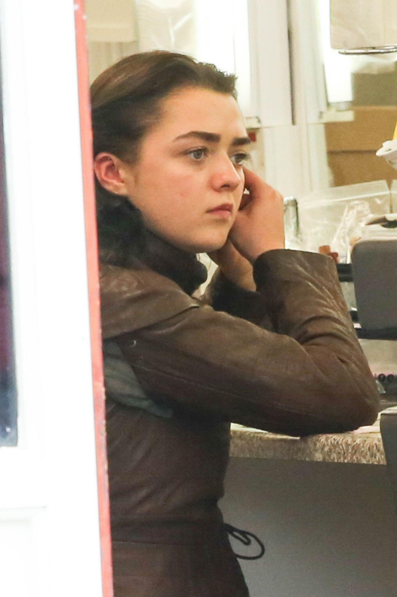Maisie (2)