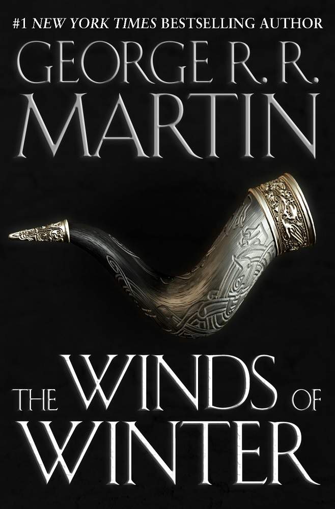 The Winds of Winter