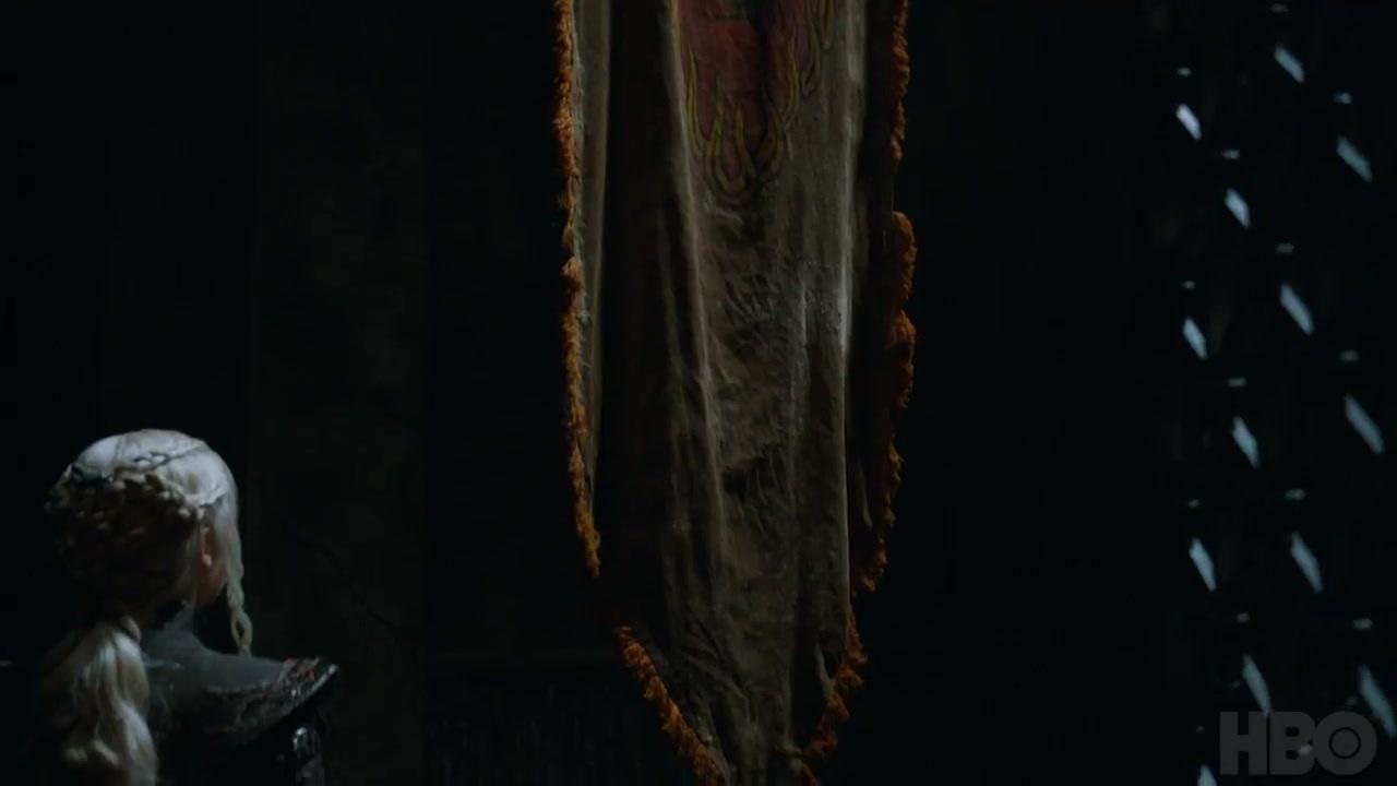 14 Daenerys Stannis banner