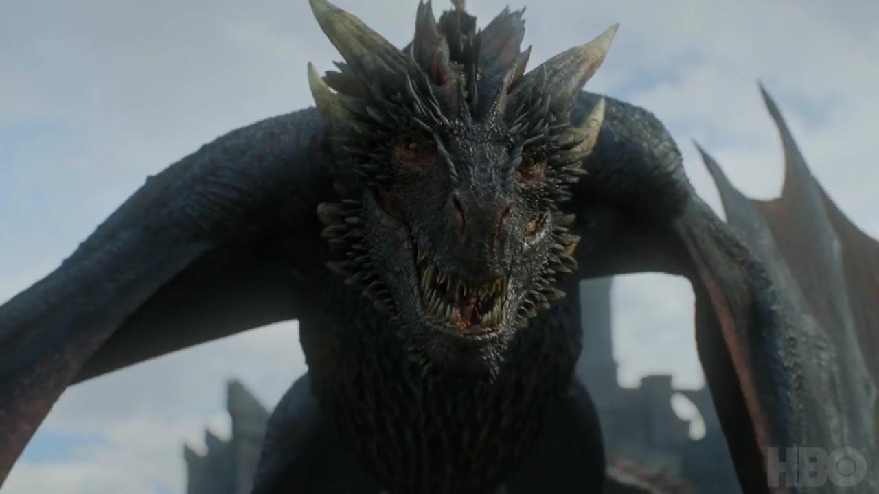 58 Drogon closeuo