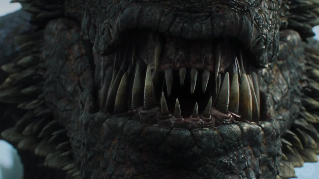 59 Drogon sayin heyyyyyy
