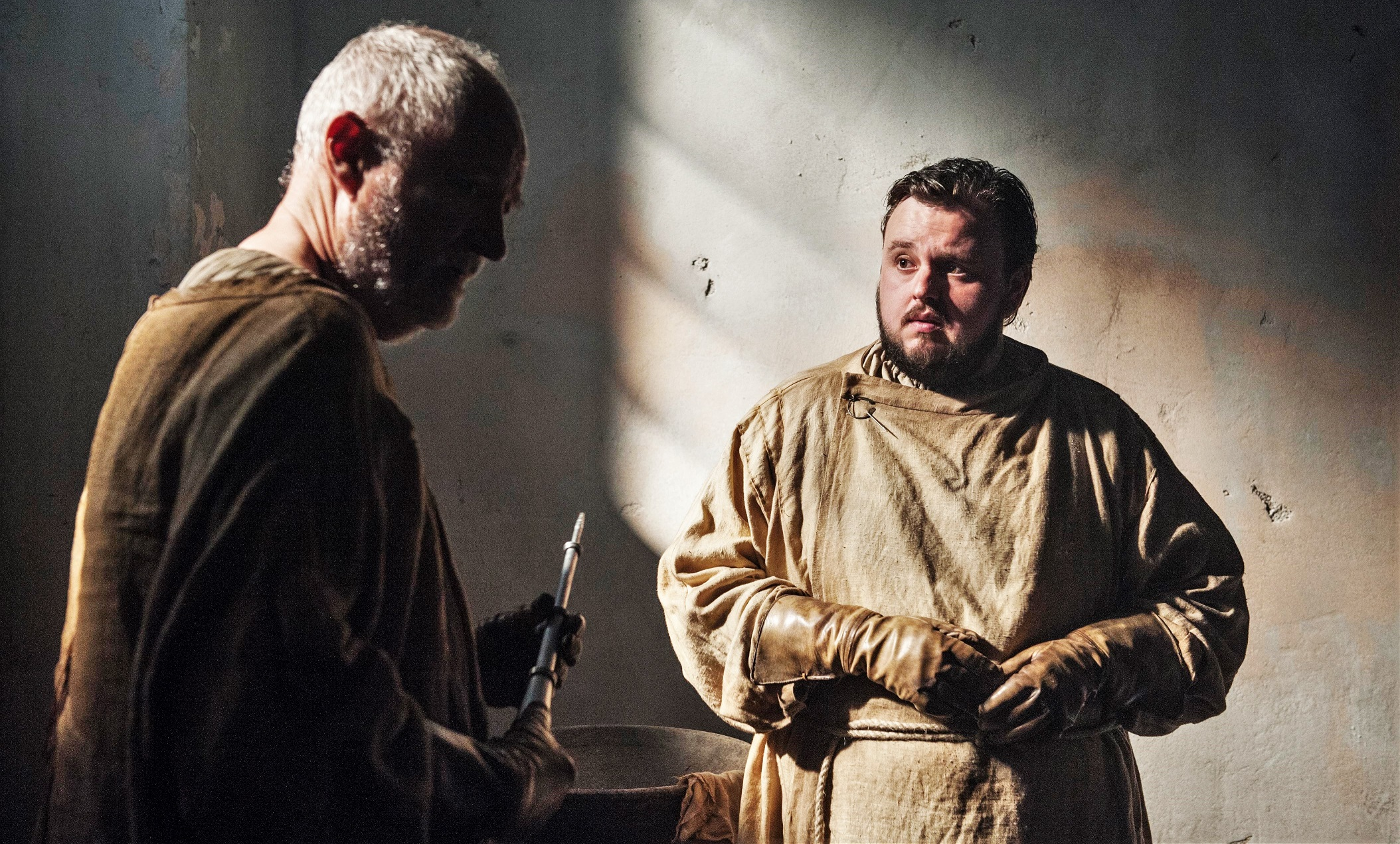Watchers on the Wall | A Game of Thrones Community for