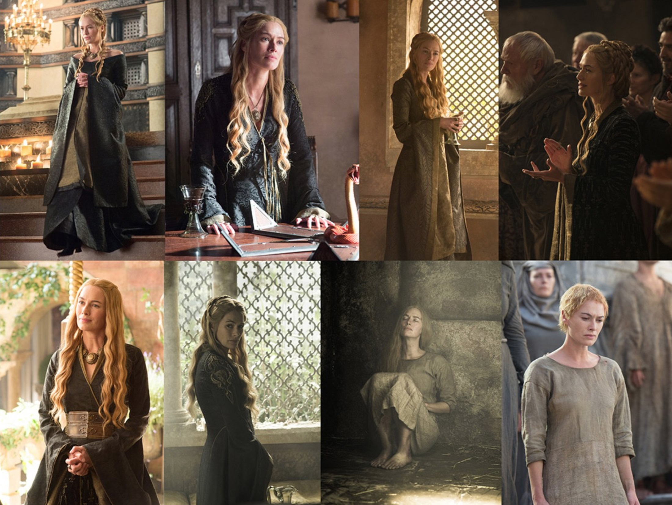 CerseiS5Collage