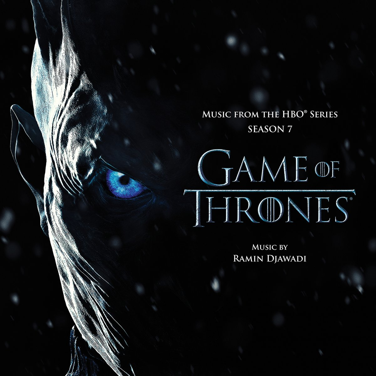 Download free game of thrones windows theme, game of thrones.