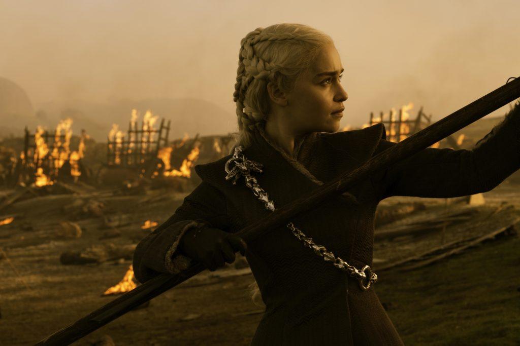 704 - Reach - Daenerys 1