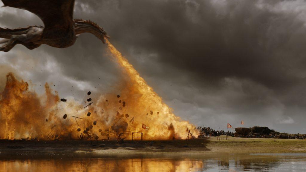 Game Of Thrones Season 6 Episode 4 Dothraki Subtitles