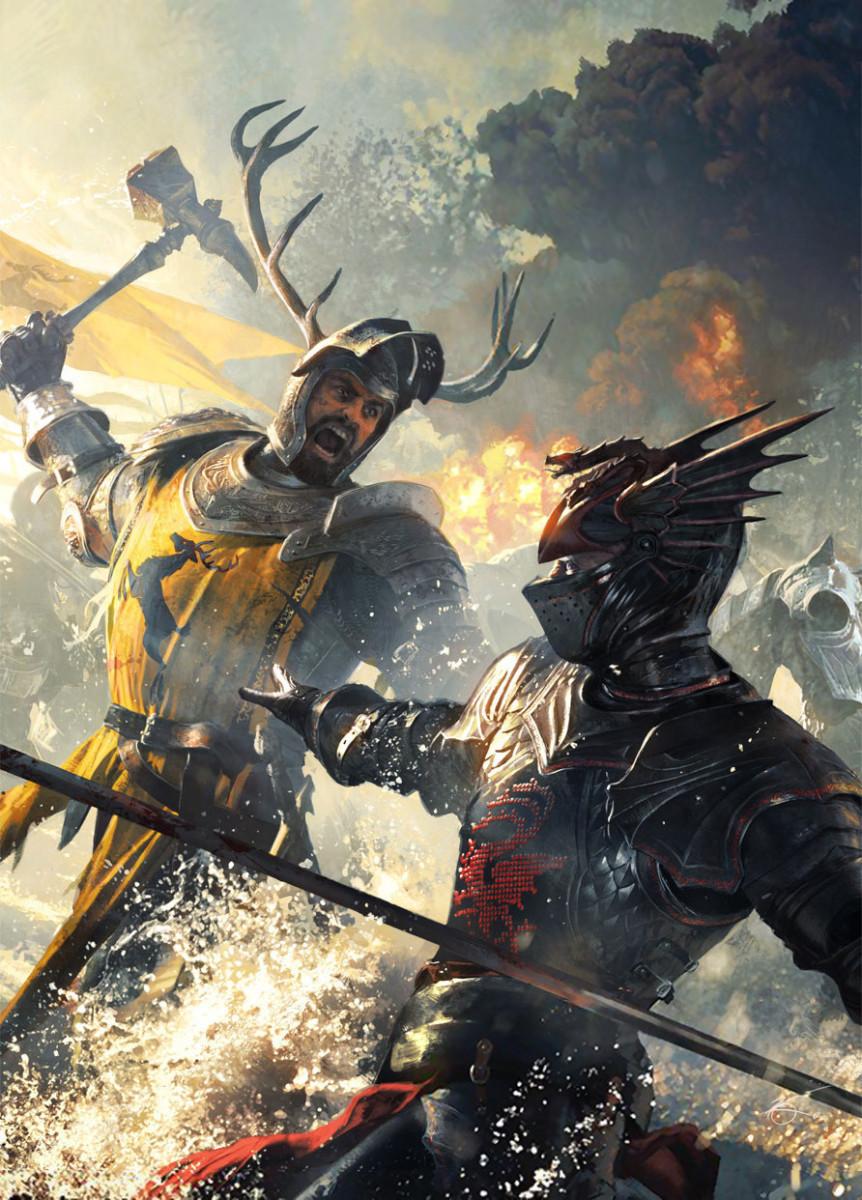 Rhaeger-Killed-By-Robert-Baratheon-862x1200