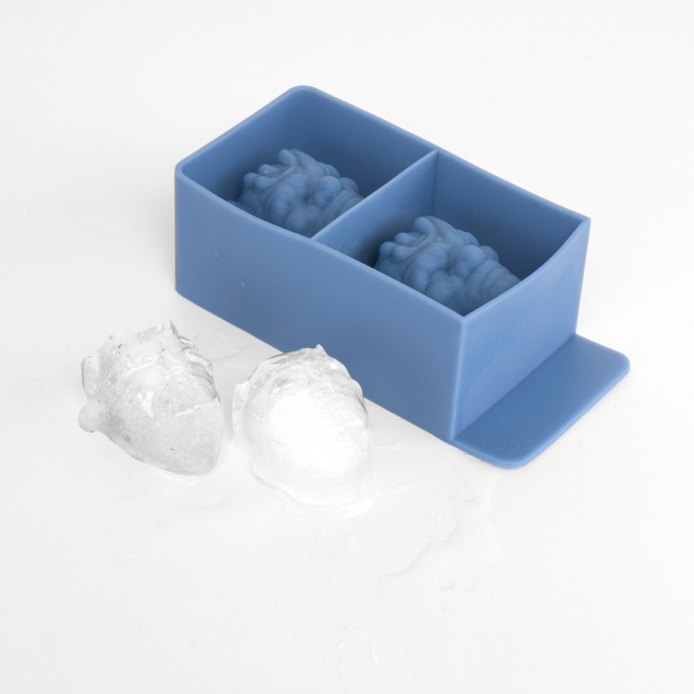 game-of-thrones-night-king-ice-cube-tray-set-of-3_1000