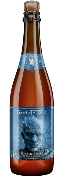 Winter is Here Ommegang