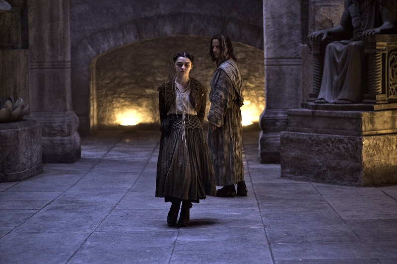 Arya_and_Jaqen_The_Dance_of_Dragons