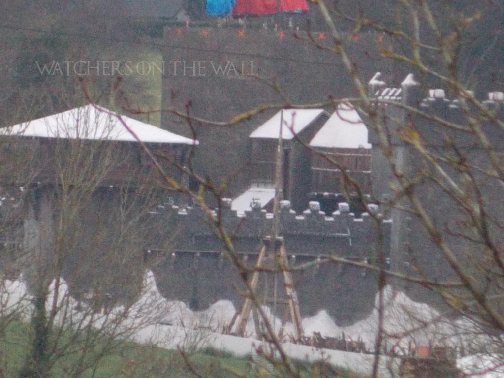 Moneyglass - Winterfell 3