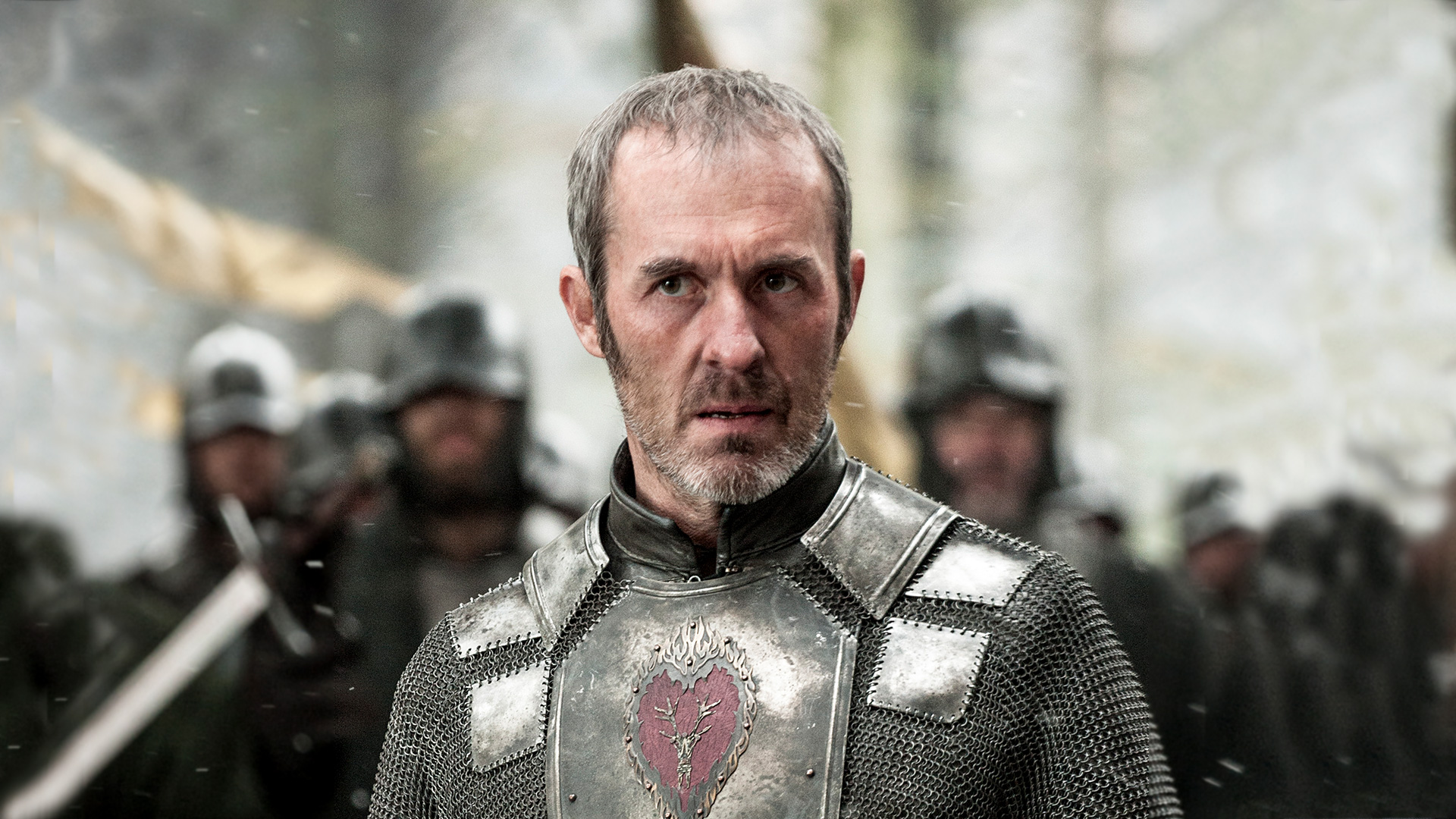 Stephen Dillane reflects on his disheartening experience on Game of Thrones | Watchers on the Wall | A Game of Thrones Community for Breaking News, Casting, and Commentary