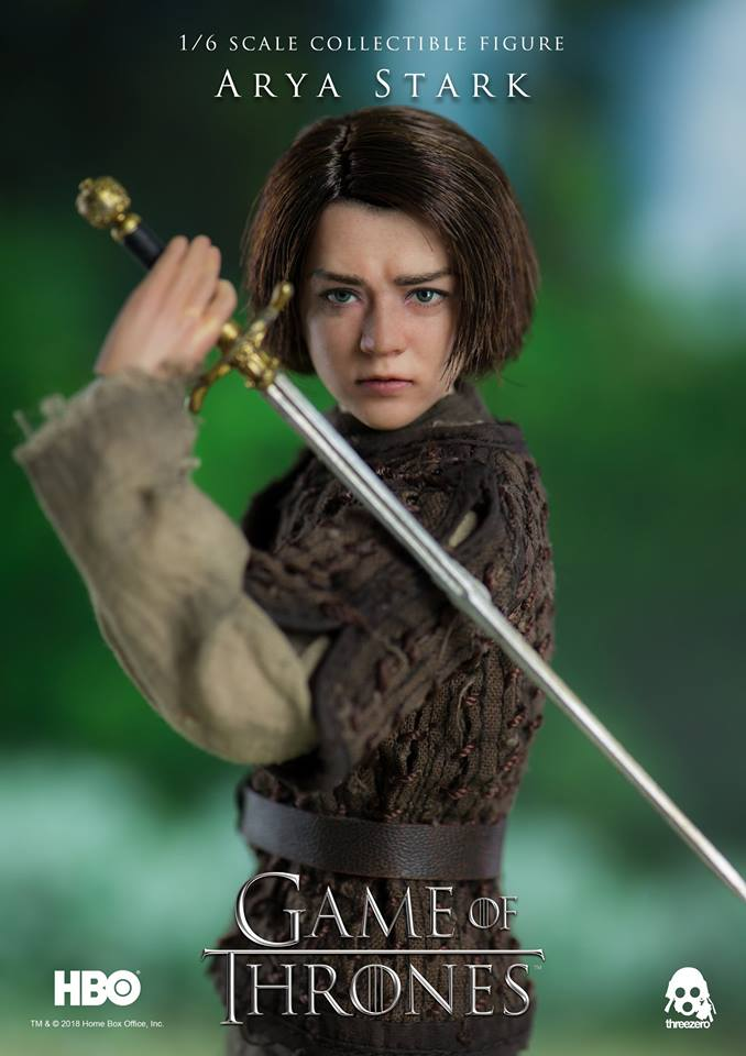ThreeZero-Game-of-Thrones-Arya-Stark-9