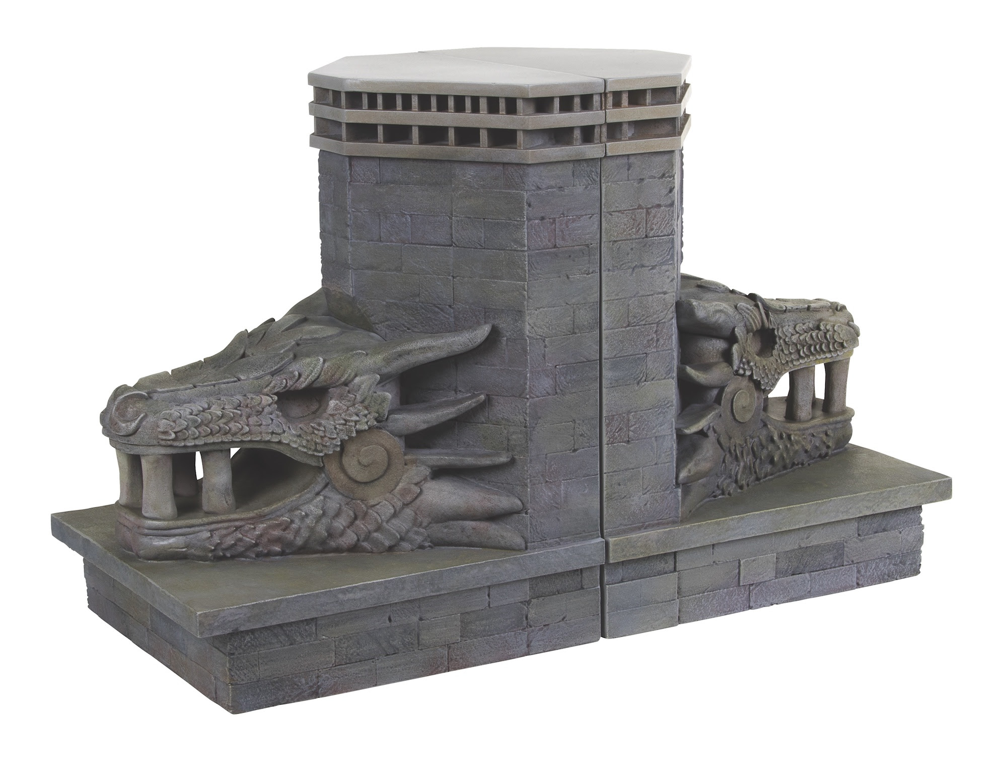 Dark Horse And Hbo Show Off Exciting Upcoming Game Of Thrones Products At Toy Fair 2018 Watchers On The Wall A Game Of Thrones Community For Breaking News Casting And Commentary