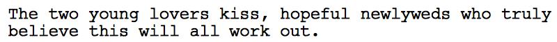 scriptdescription4