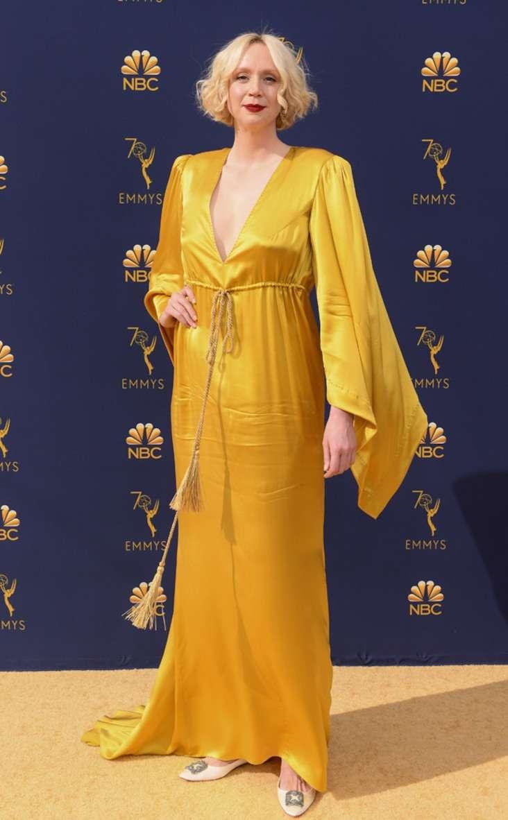 Gwen Emmys