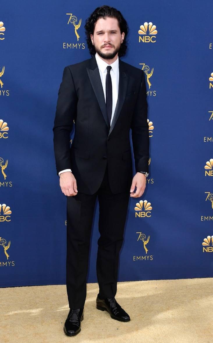 Kit Emmys