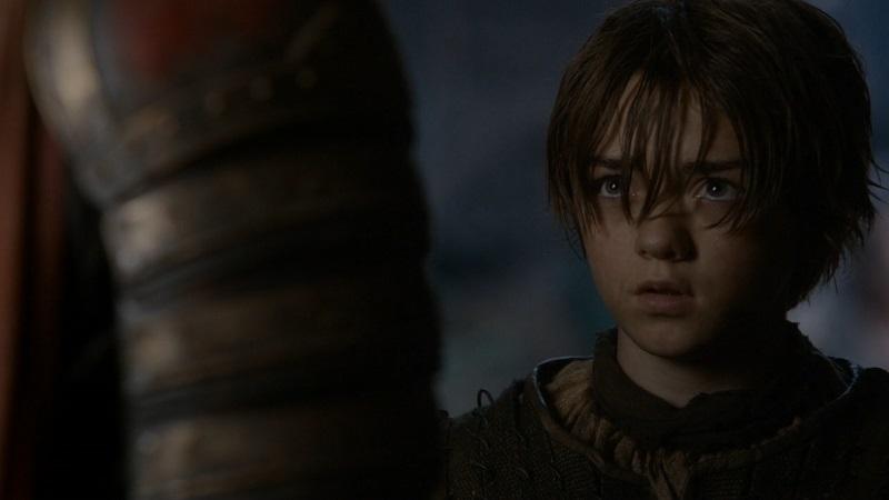 Ghost-of-Harrenhal-Arya