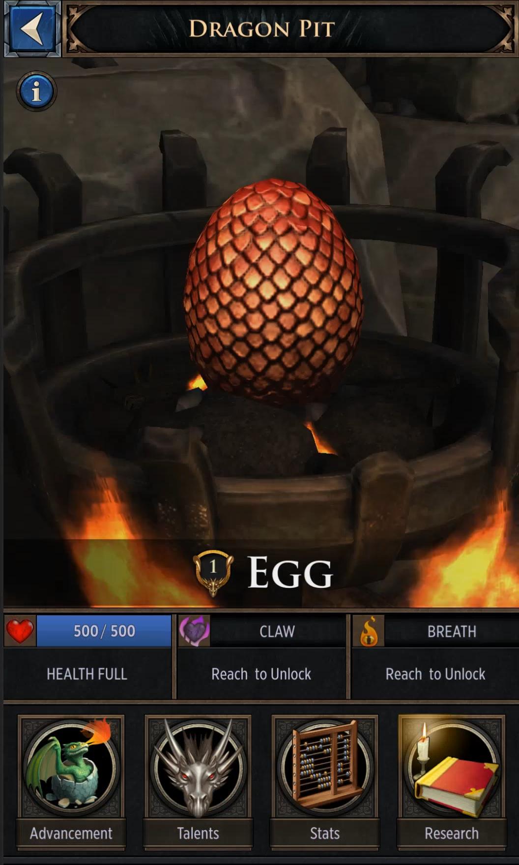GoTC_Dragon_Egg