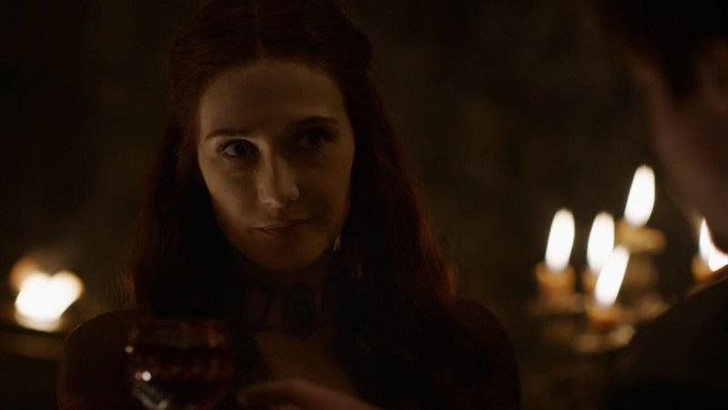 Melisandre2