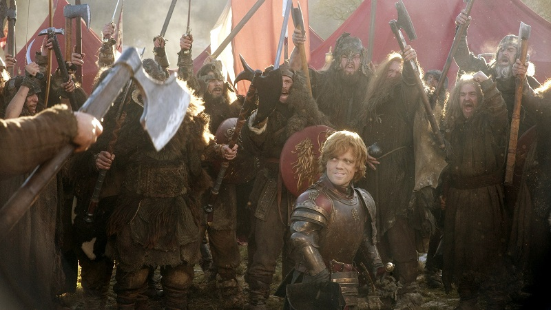 Tyrion_Battle_of_the_Green_Fork_Hbo