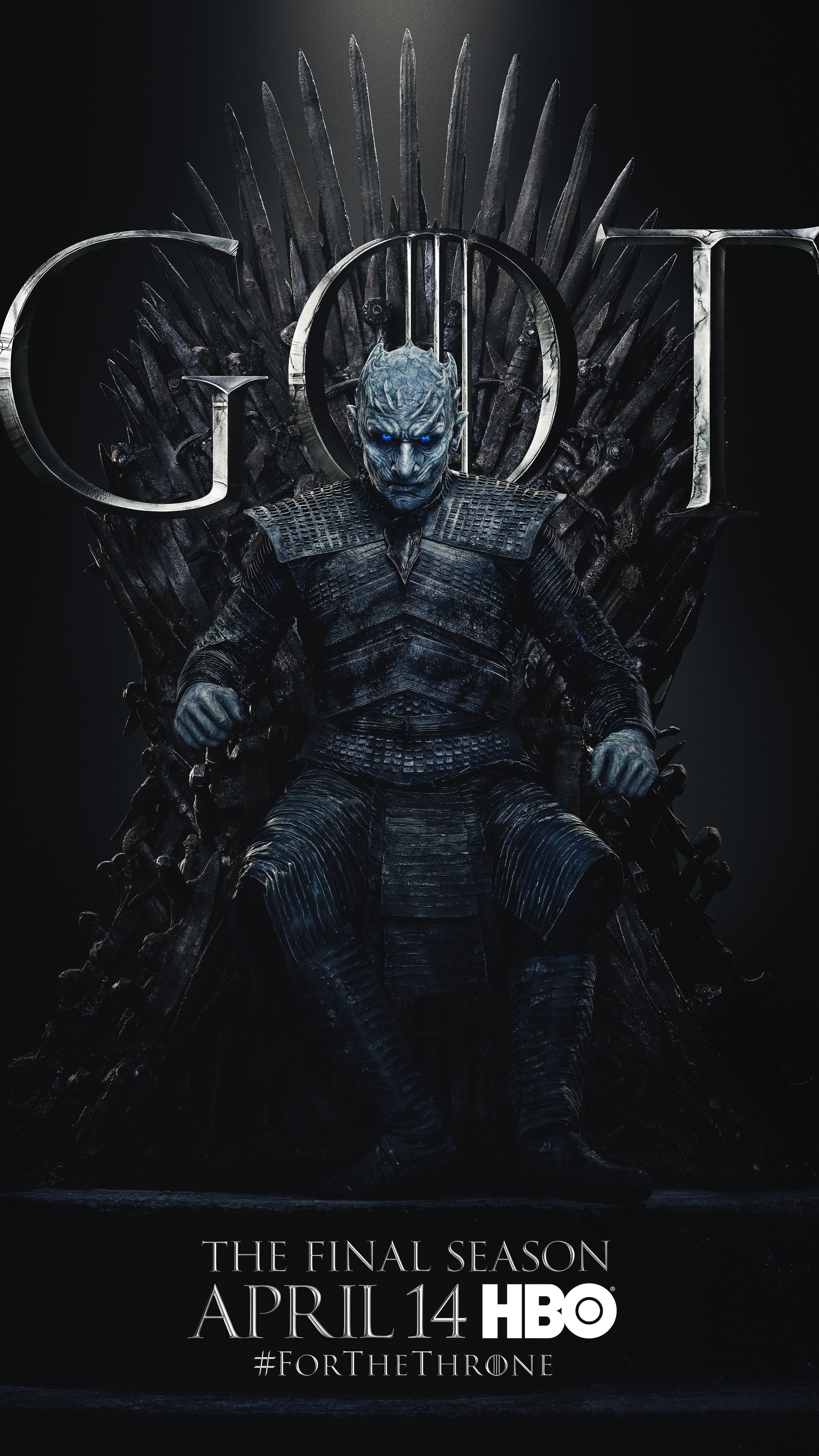 Jon Snow ou Deanerys Targaryen Game of Thrones figurines-nuit King