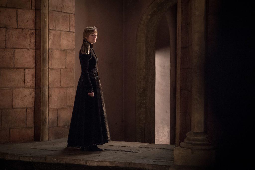 Helen Sloan - HBO (2)
