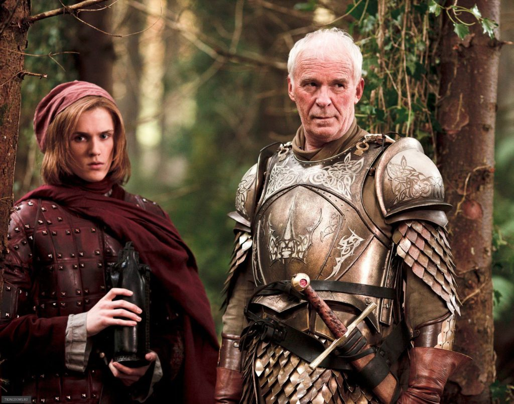 Lancel-Lannister-and-Barristan-Selmy-house-lannister-29389073-1736-1364