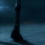 48. Season 8 Trailer Winterfell Battle White Walkers Night King Horse Hooves
