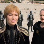 Cersei Qyburn Mountain Season 8 Trailer