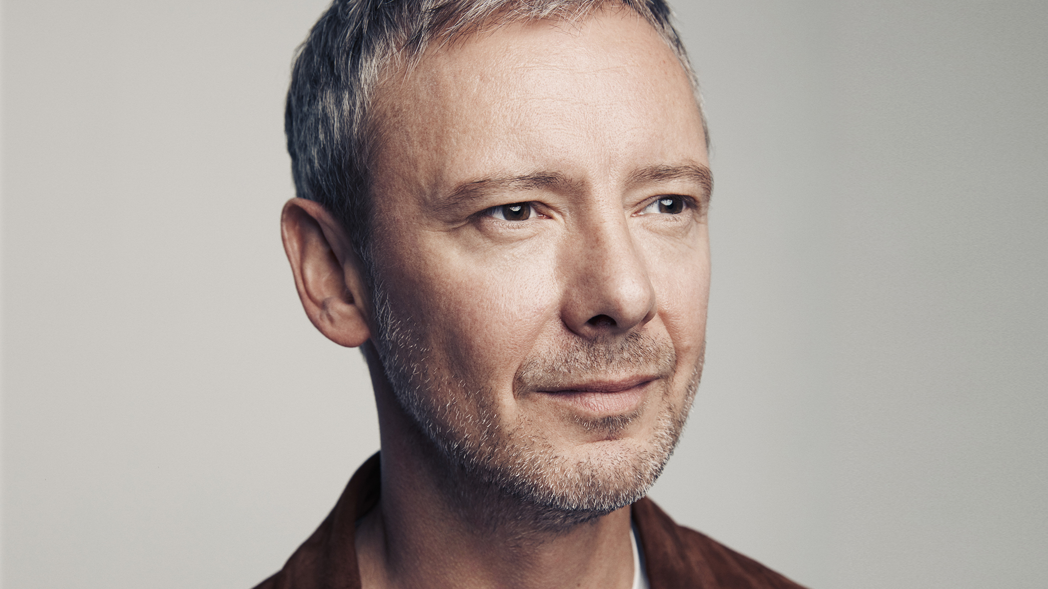 SPECIAL PRICE. APPROVAL REQUIRED.  British actor John Simm