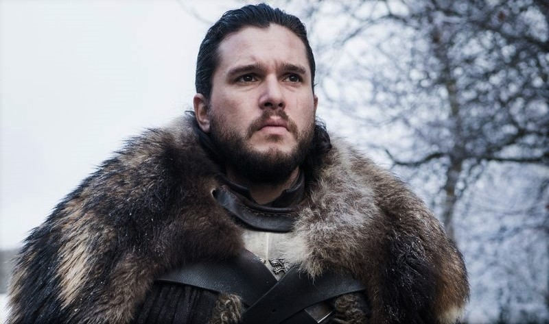 Kit-Harington-Jon-Snow-Season-8-801-Movistar
