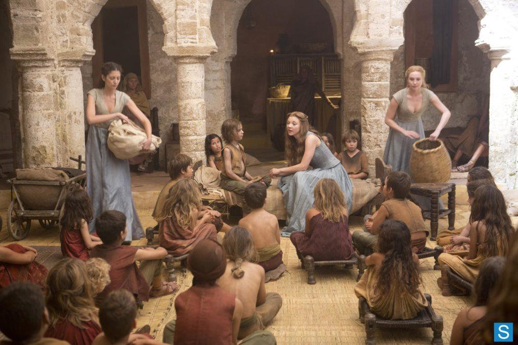 Margaery-Tyrell-Season-3-margaery-tyrell-33976963-4080-2720