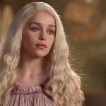 Daenerys Season 1 101