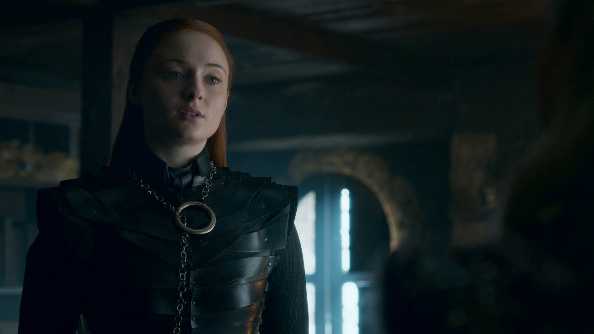 Sansa Stark 802 Season 8 2