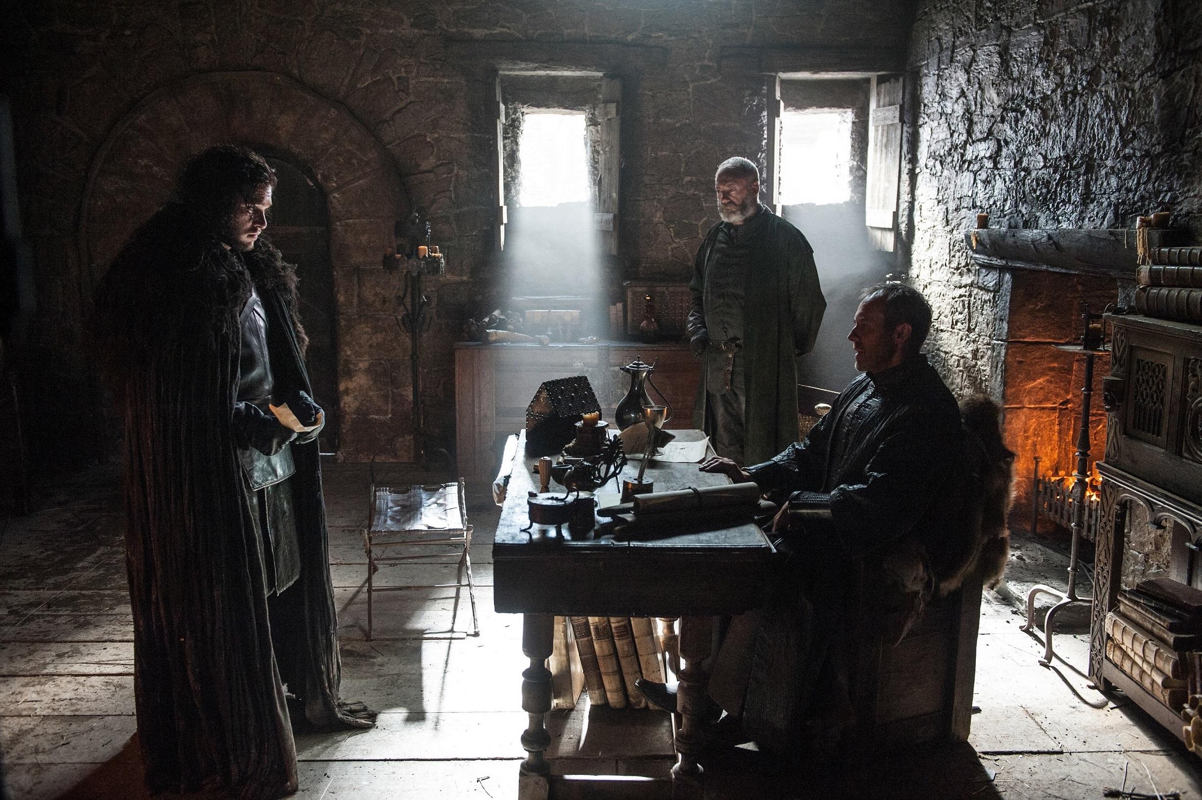 Stannis-Baratheon-Jon-Snow-Davos-Seaworth-Season-5