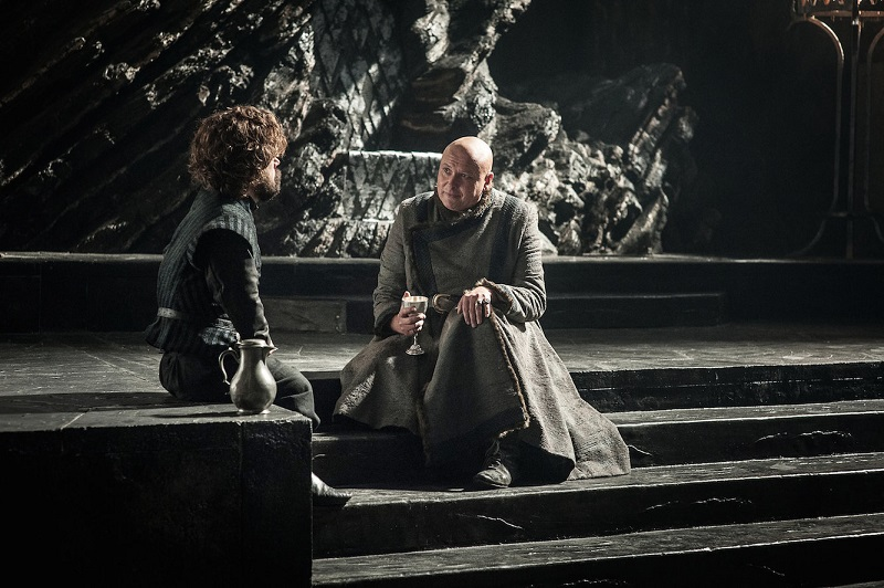 game-of-thrones-season-7-episode-5-tyrion-varys