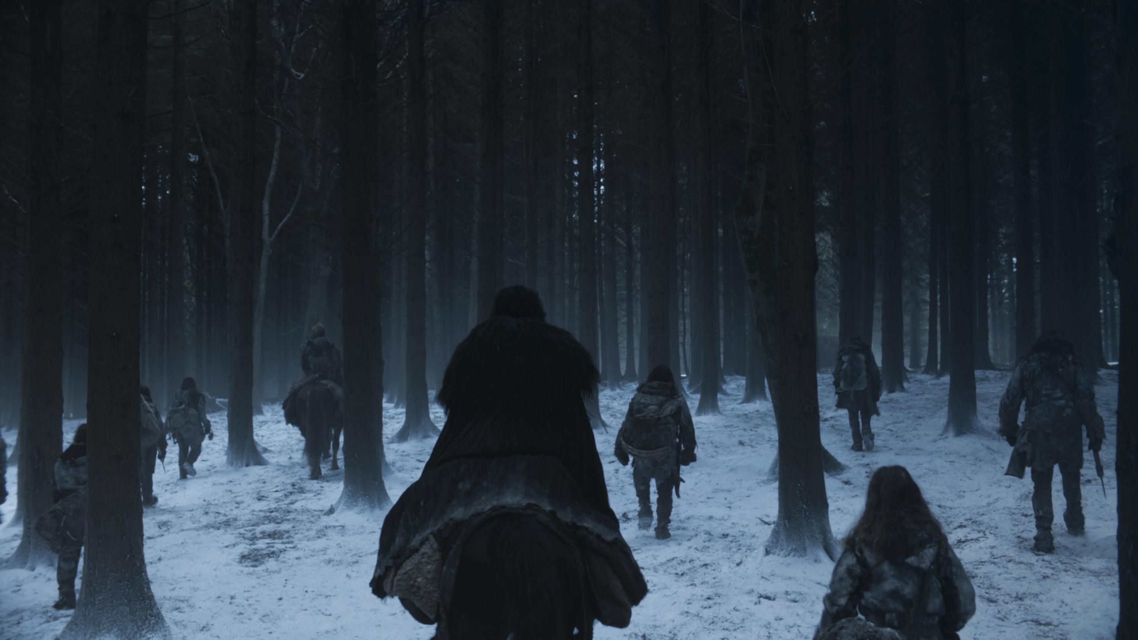(25) Courtesy of HBO