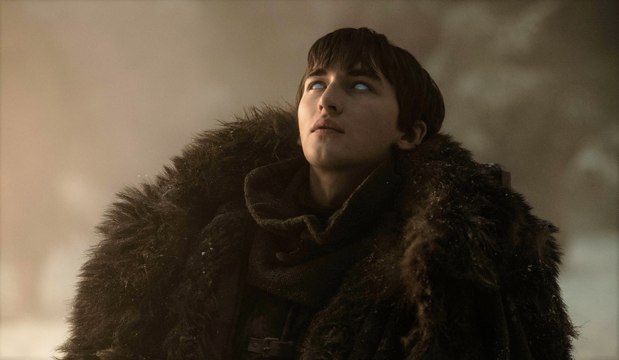 Bran-Stark-Season-8-803-The-Long-Night
