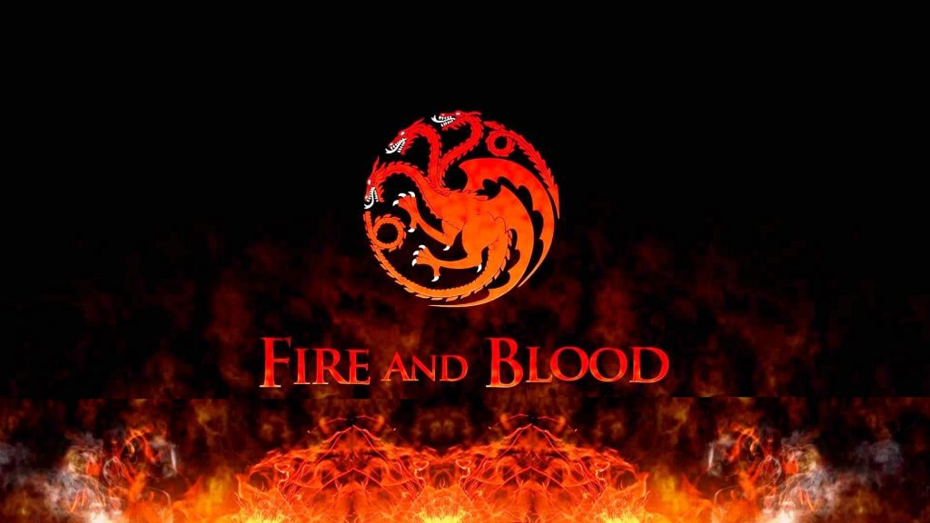 House-Targaryen-Game-of-Thrones-Wallpaper-HD