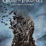 HBO_LogoTan2_CS3